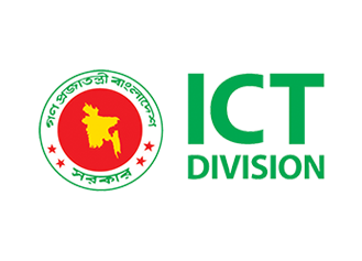 ictdivision
