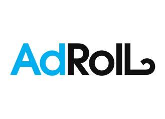 Addroll